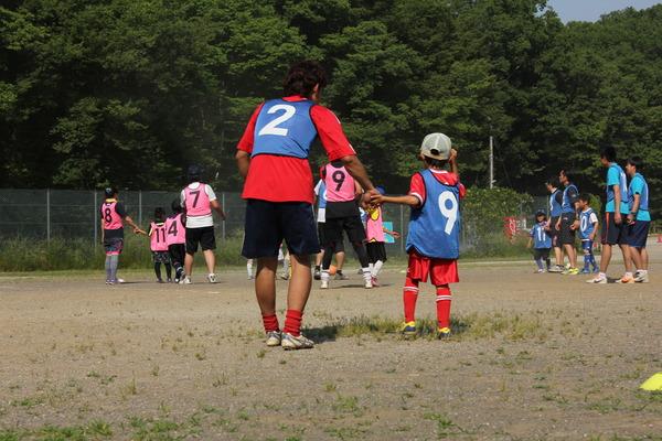 oyako01.JPG
