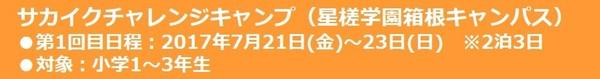 サカイクキャンプ②.jpg