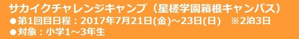 サカイクキャンプ�A.jpg