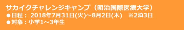 関西チャレンジ.png
