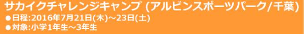 camp02_2016.jpg