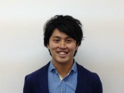 fujishiro_02.jpg