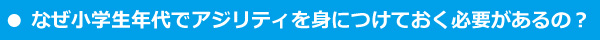 naze_agility.jpg