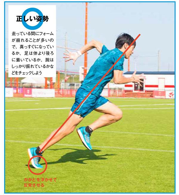 akimoto_tensai_01_05.jpg