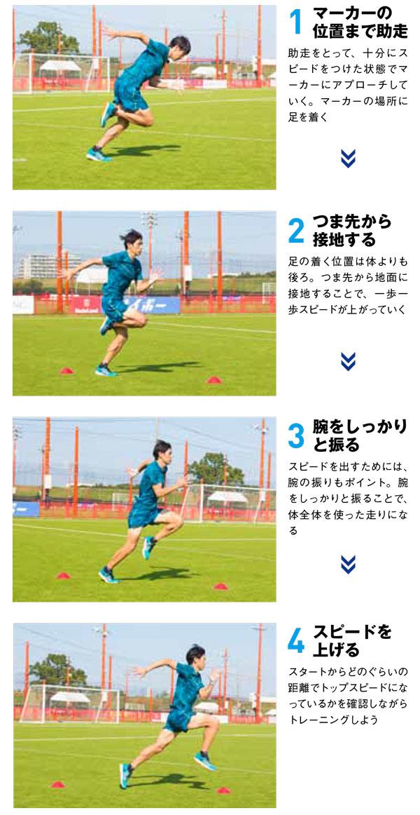 akimoto_tensai_01_06.jpg