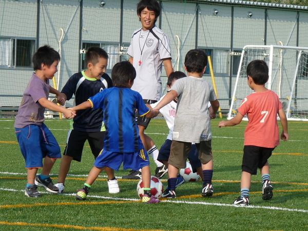 11-09-23-スクール写真1.JPG