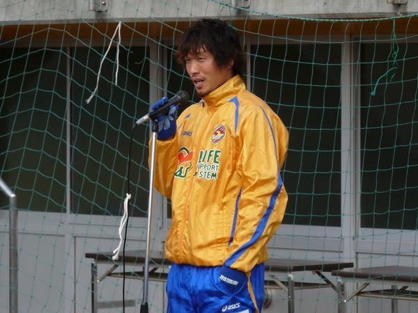 touhoku04.JPG