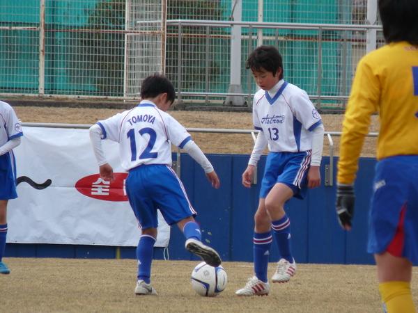 touhoku08.JPG