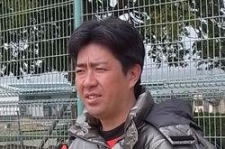 TFC.kawakami.jpg