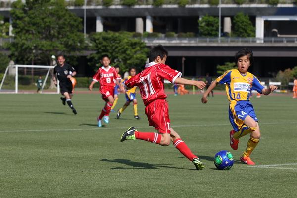 HT011719_tagawa_hideyuki.JPG