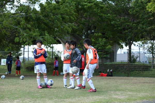 HT020999_tagawa_hideyuki.JPG
