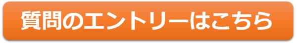 shitsumon.PNG