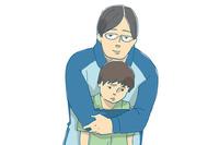 zenrousai_irasuto_03.jpgのサムネイル画像