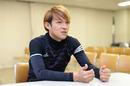 rensai_adidas_05_samune.jpg