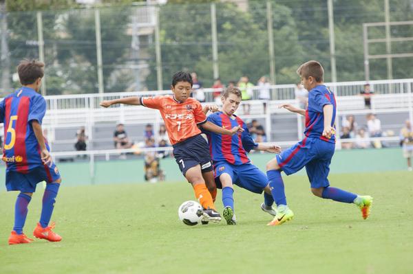 u12-Juniorsoccerworldchallenge3-0.JPG.jpg