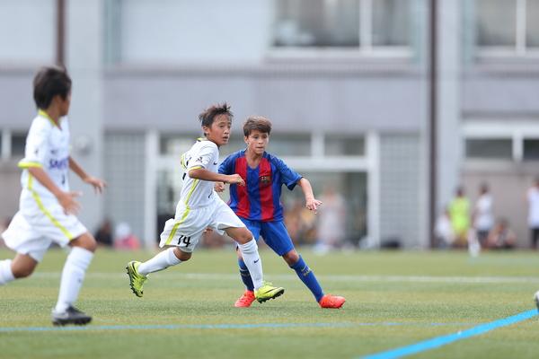 u12-Juniorsoccerworldchallenge4.JPG