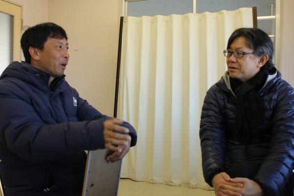 grassroots_kumamoto02.JPG