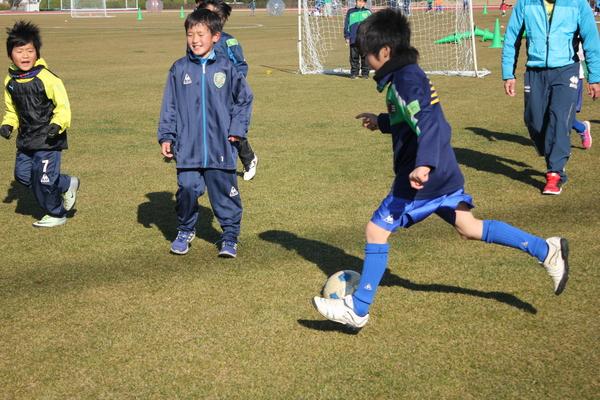 grassroots_kumamoto2_01.JPG