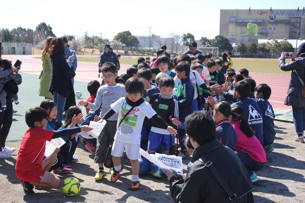grassroots_kumamoto2_04.JPG
