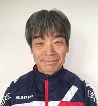 ikegami_profile.jpg