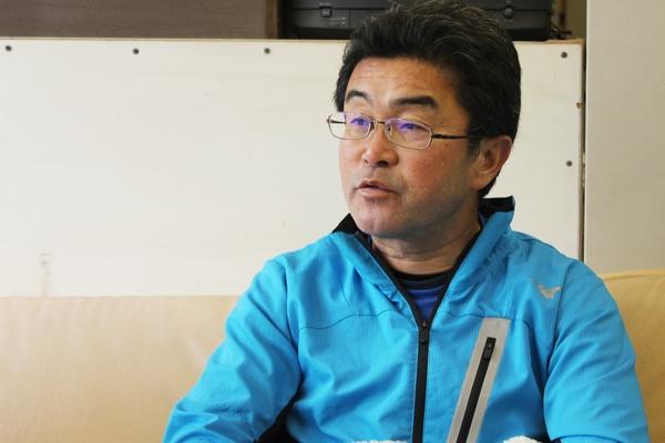makuhari1_01.JPG