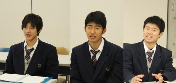 makuso_students.jpg