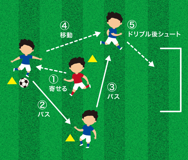 training-2.jpg