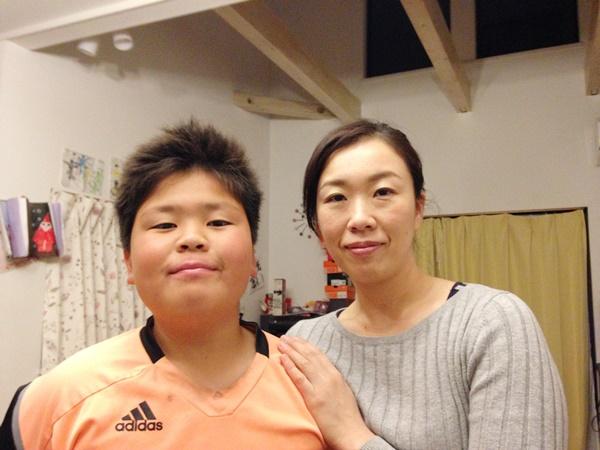 camp_Yu_iwasaki01.JPG