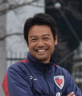 fukunaka_profile.JPG