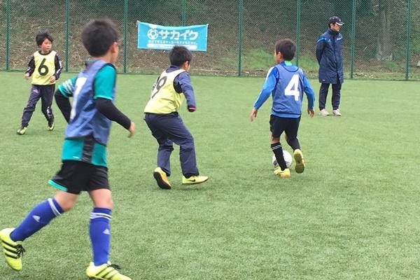 japan_sports_agency2_01.JPG