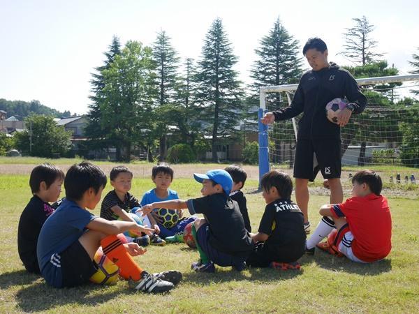 mitsuke1_01.JPG
