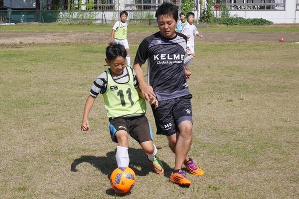 mitsuke1_02.JPG