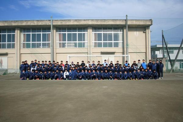 grassroots_fujioka1_01.jpg