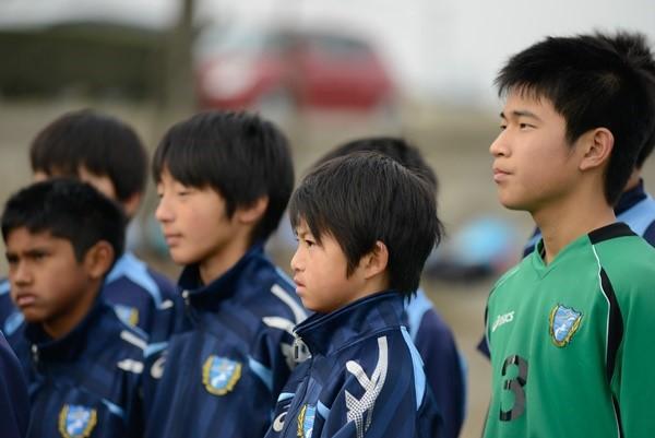 grassroots_fujioka1_02.jpg