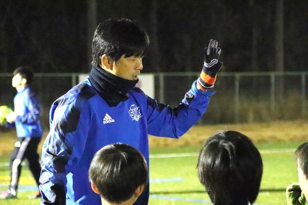 名波さん指導中2.JPG