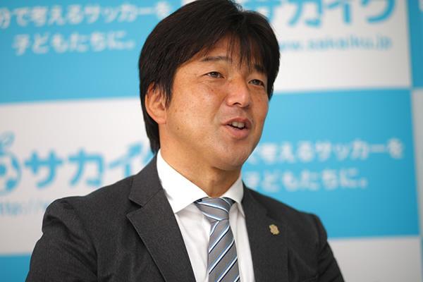 director_nanami-1.jpg