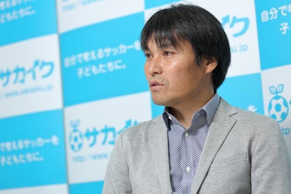 omura_coach_1_01.JPG