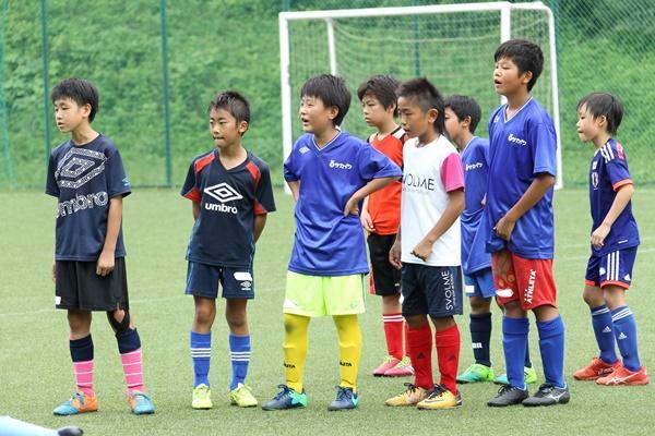 子どもに良い影響を与えないコーチ問題
