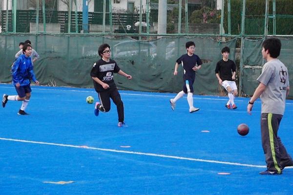 grassroots_toshi1_02.JPG
