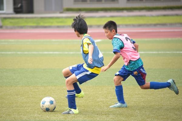 omura_coach_2_02.JPG