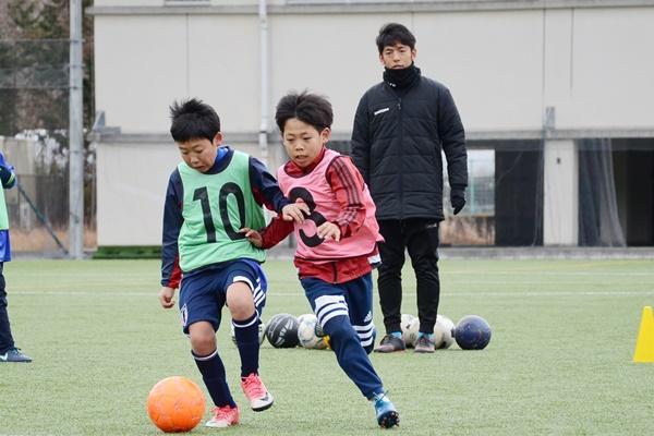 shimazawac_column33_01.JPG