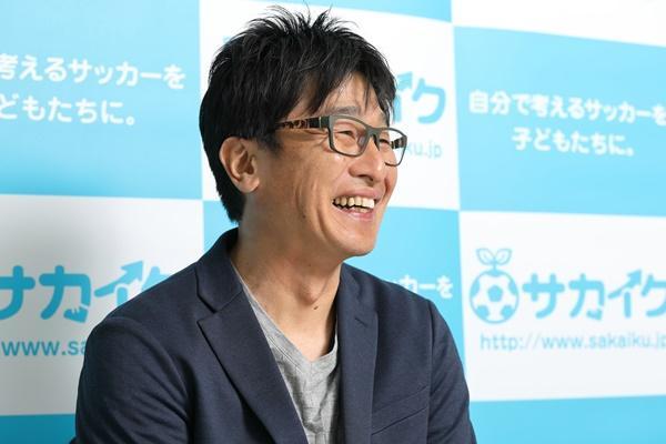 makanishi1_01.JPG