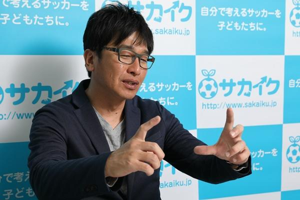 nakanishi1_03.JPG