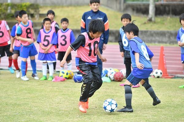 shimazawac_column35_02.jpg
