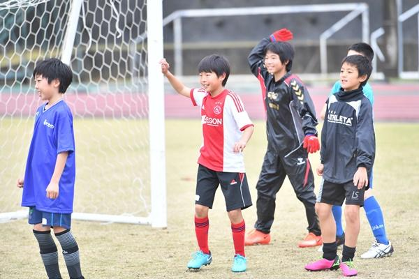 shimazawa_column38_01.JPG