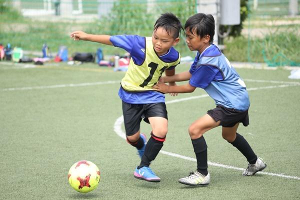 sports3_01.jpg