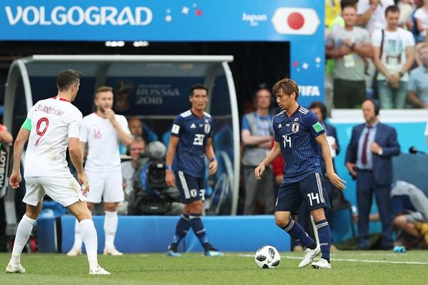 180628_worldcuprussia_japan_poland_inui.jpg