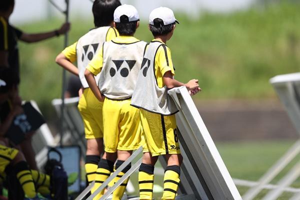 shimazawa_column43_01.JPG