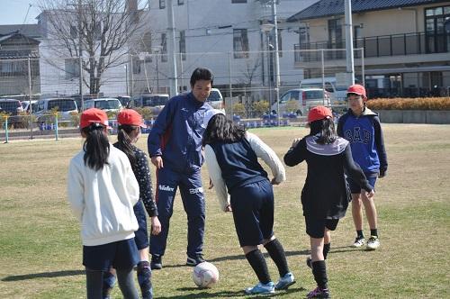 kyoto2_01.JPG