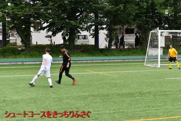 iwamasa_df_B04.JPG